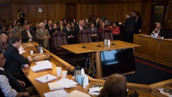 POLITICS - Alaska Lawmakers Resist Peaceful Transfer of Power (1) WEB.jpg