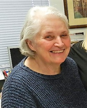COMMUNITY - The Passing of Lorie Kirker, A Hands-On Alaskan (1) WEB.jpg