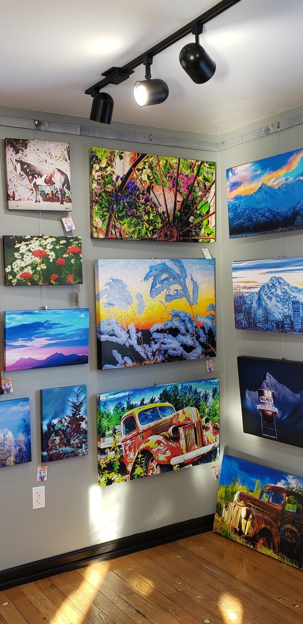 "MAS - ""Totally Photo"" Hits the Art Scene in Palmer (2) WEB.jpg"