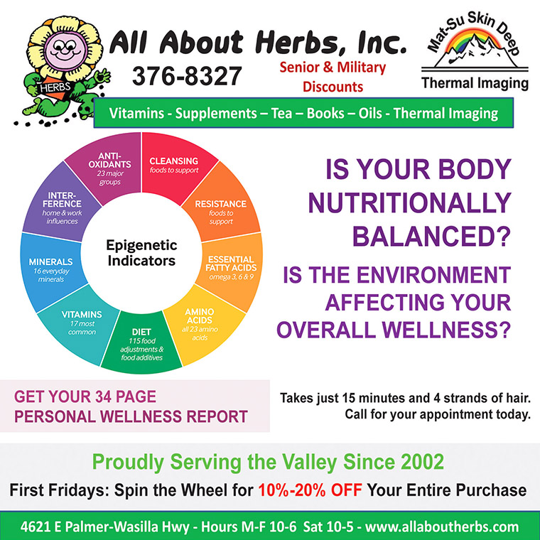 All About Herbs March 2019 WEB.jpg