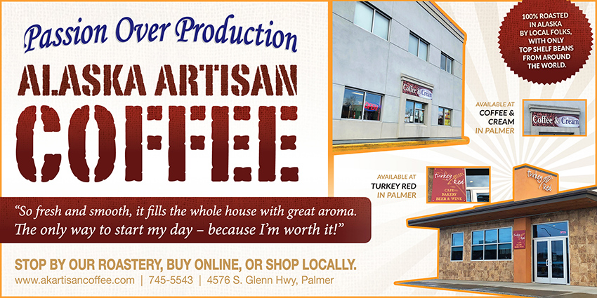 Artisan Coffee March 2019 WEB.jpg