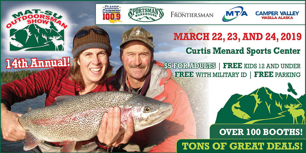 Mat-Su Outdoorsman Show March 2019 WEB.jpg