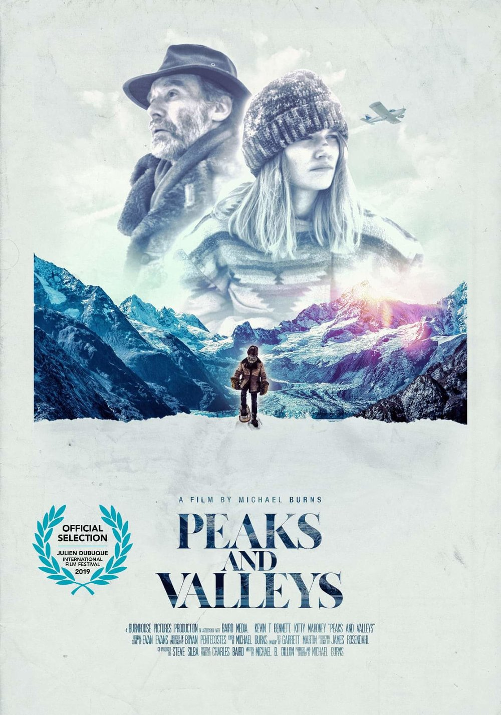 MAS - Alaska Gets a Sneak 'Peak' (5) WEB.jpg