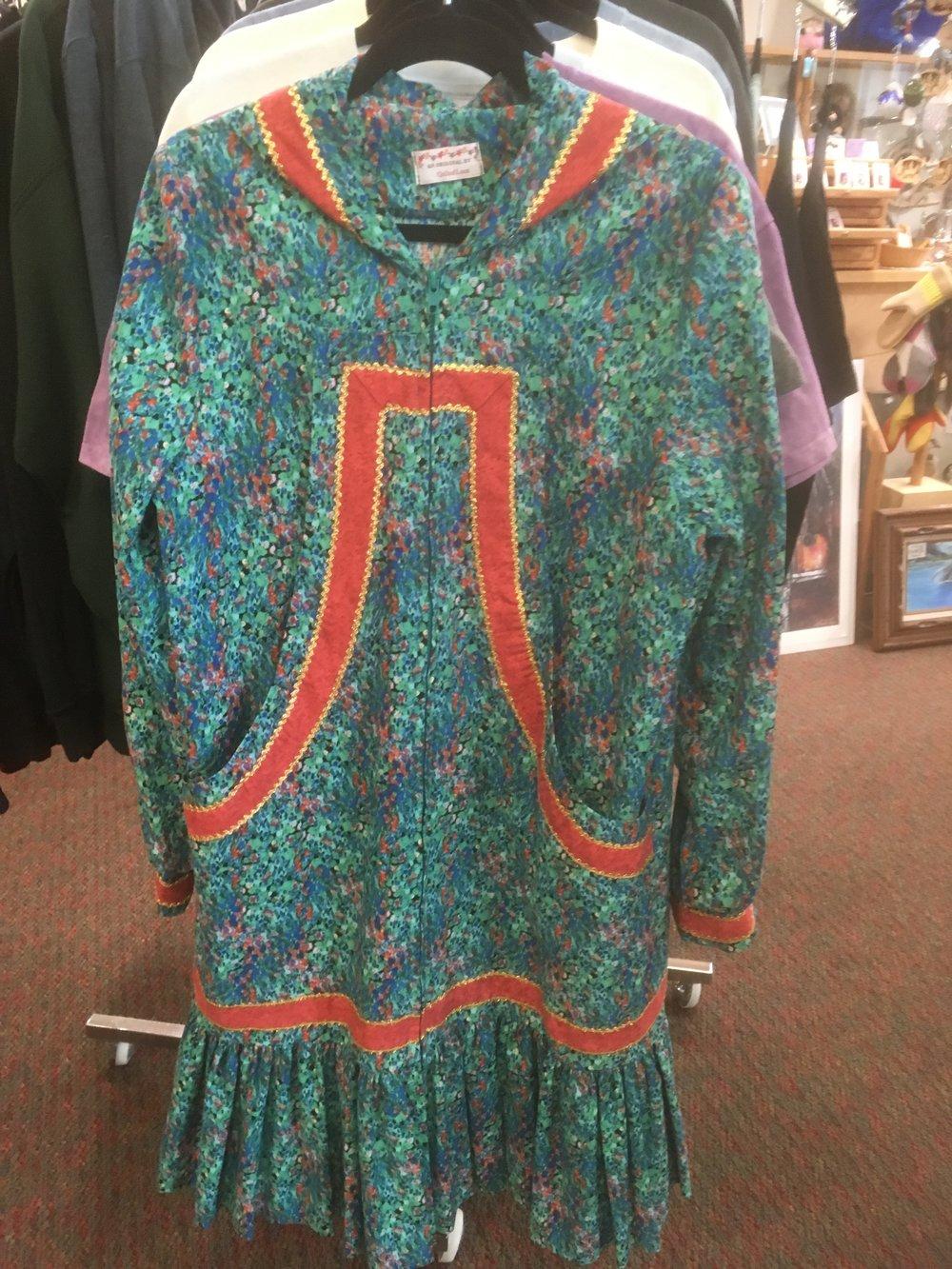 MAS - Kuspuks - An Alaskan Fashion Statement (2) WEB.JPG