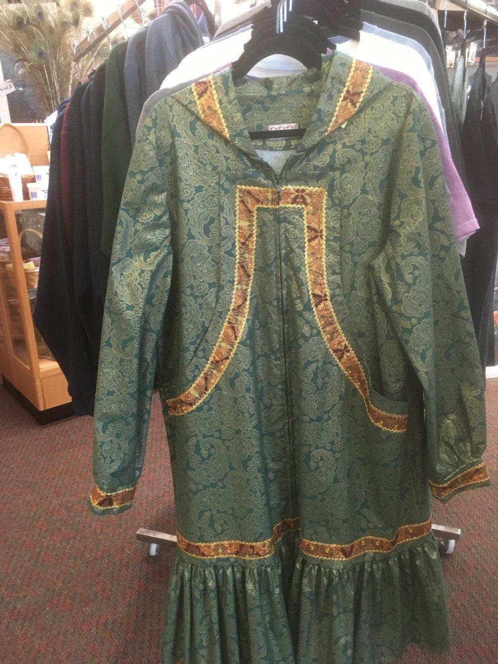 MAS - Kuspuks - An Alaskan Fashion Statement (3) WEB.JPG