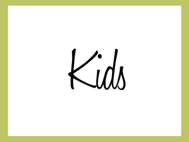 kidsc.jpg