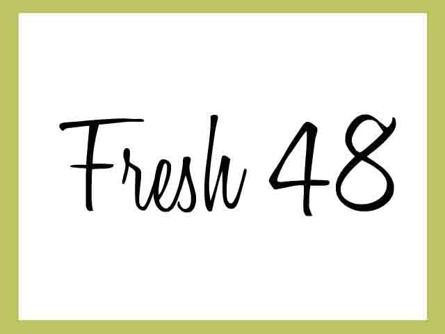 fresh48c.jpg