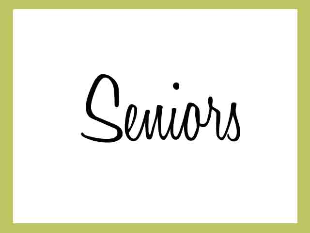 Seniorsc.jpg