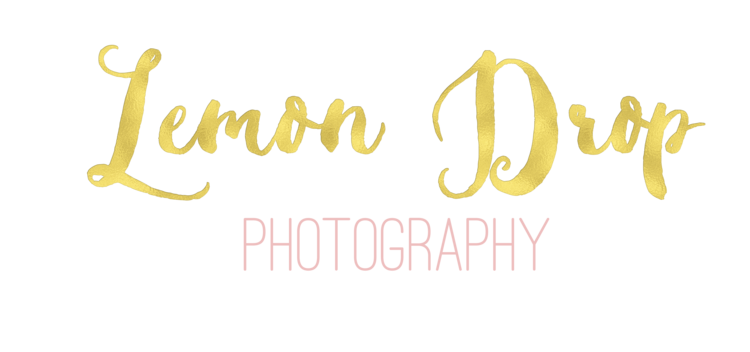Lemon Drop Photography
