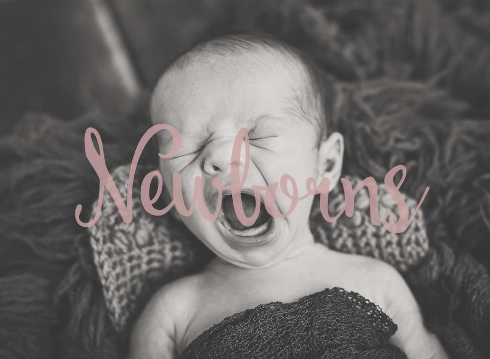 Newborncontact.jpg