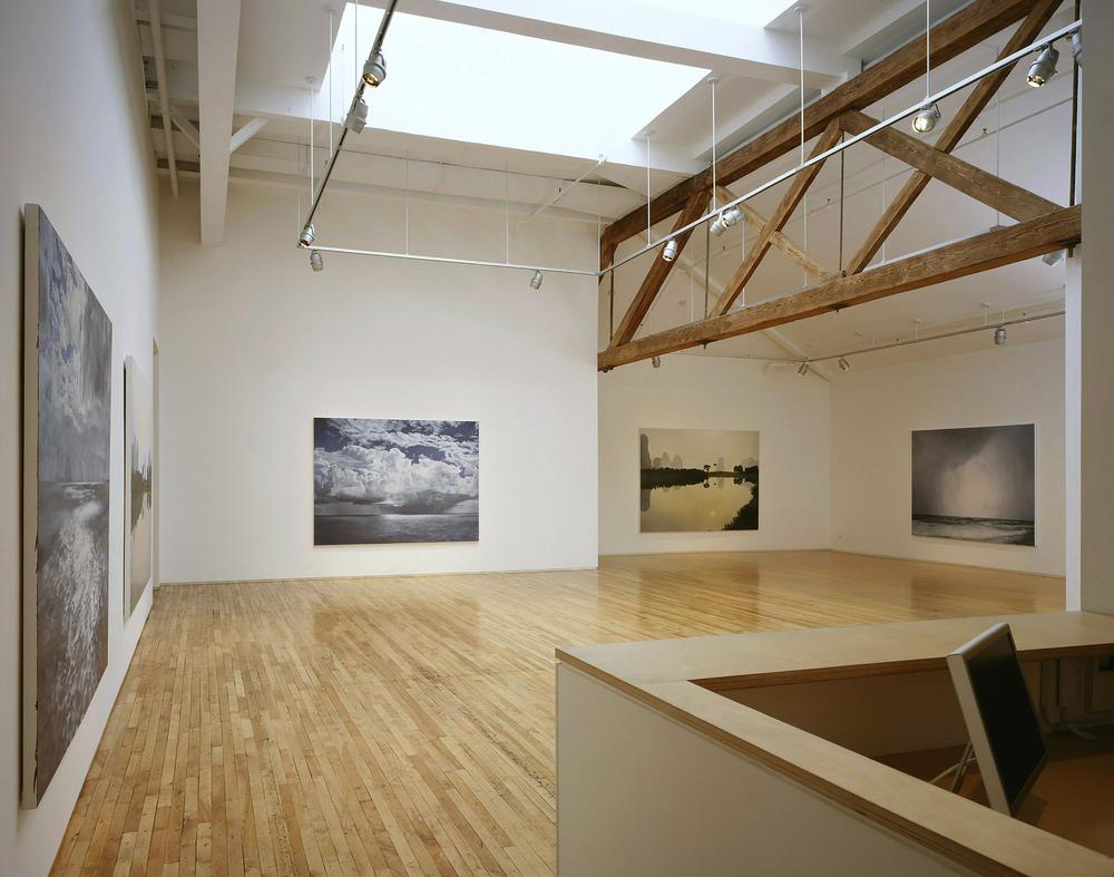 DuBois Danese Gallery 1.jpg