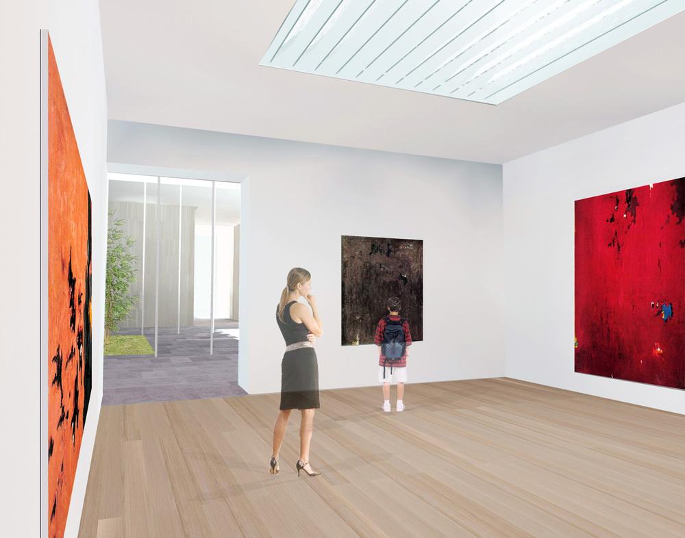 DuBois Clyfford Still Gallery.jpg