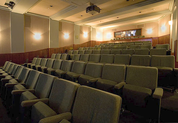 DuBois tribeca screening room 2.jpg