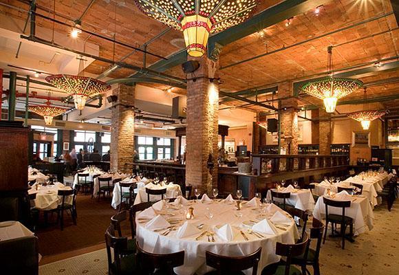DuBois Tribeca Grill 2.jpg