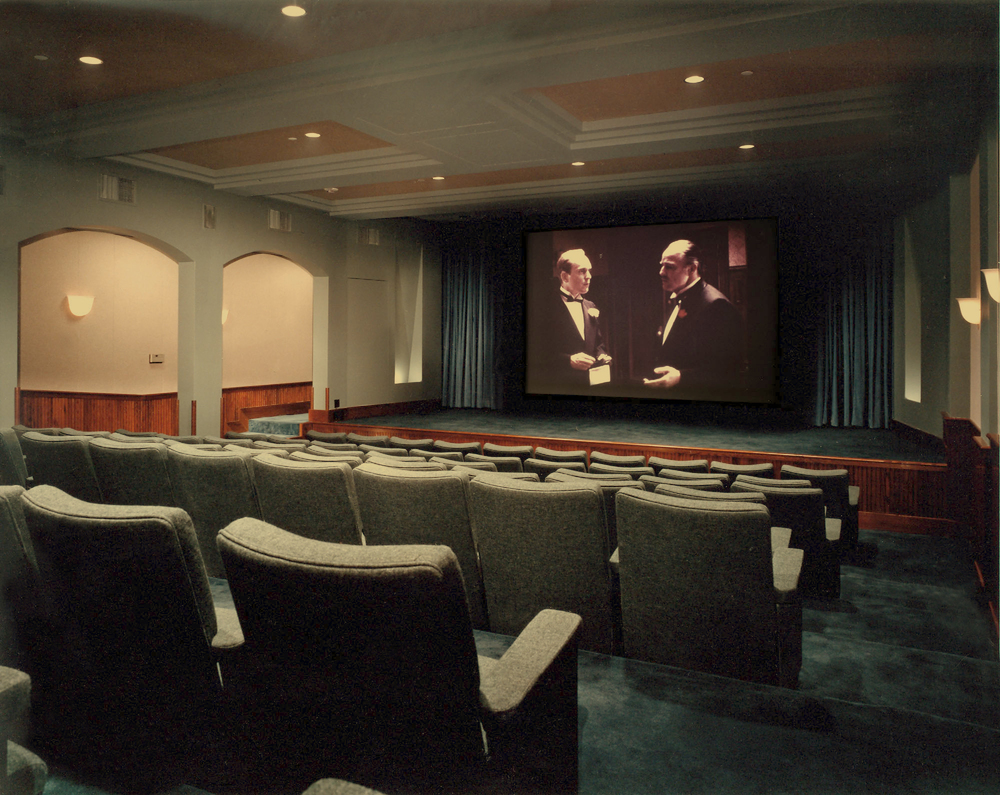 DuBois Tribeca Screening Room.jpg