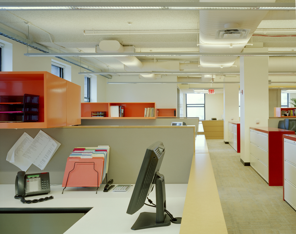 DuBois The New School University Offices 2.jpg