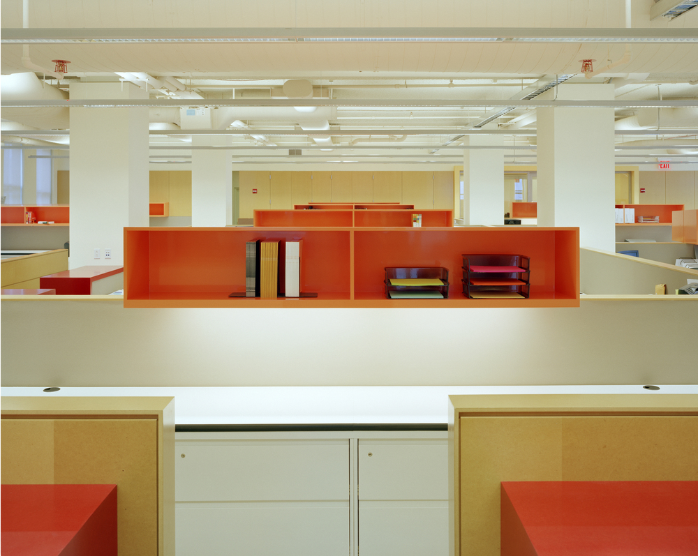 DuBois The New School University Offices 3.jpg