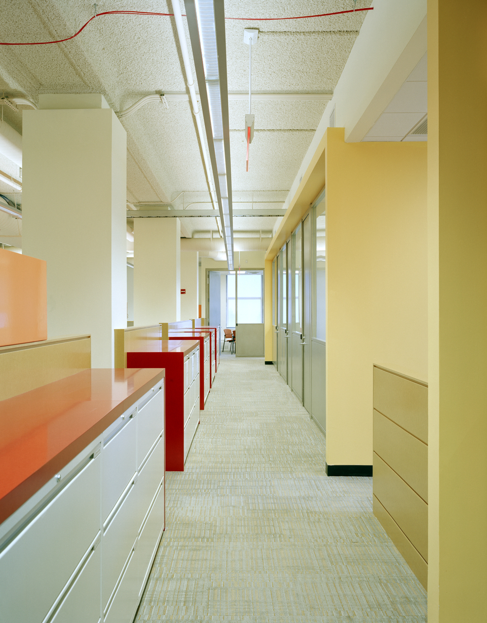 DuBois The New School University Offices Cabinets.jpg