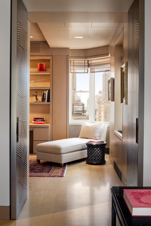 DuBois 5th Ave Residence Libray 2.jpg