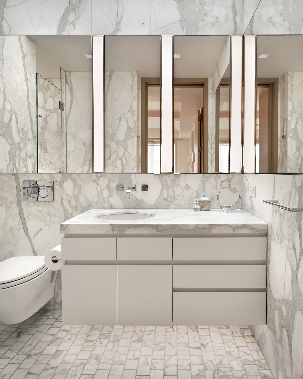 DuBois 5th Ave Residence Master Bath.jpg