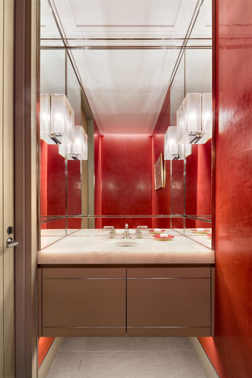 DuBois 5th Ave Residence Powder Room.jpg