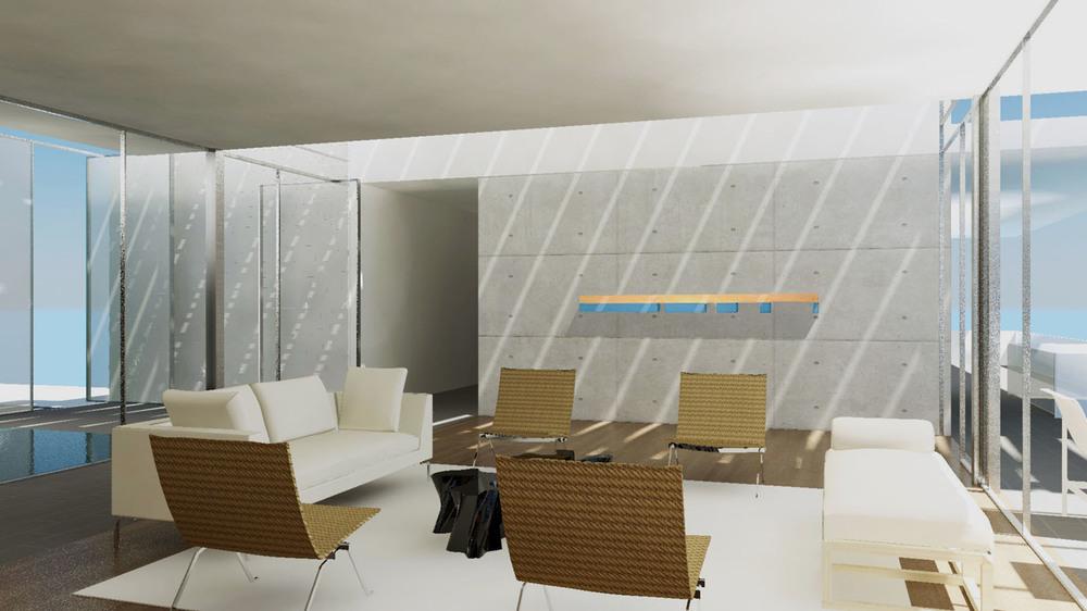 DuBois LaJolla Living Room_2.jpg