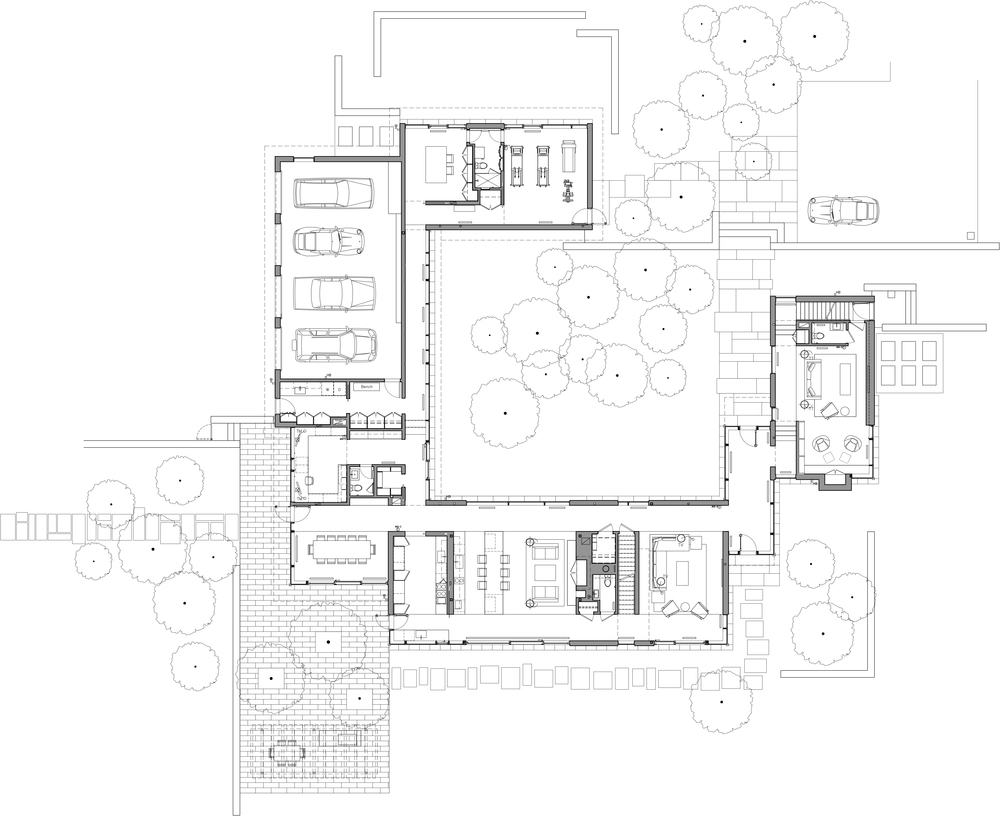 DuBois Muttontown Residence Plan.jpg