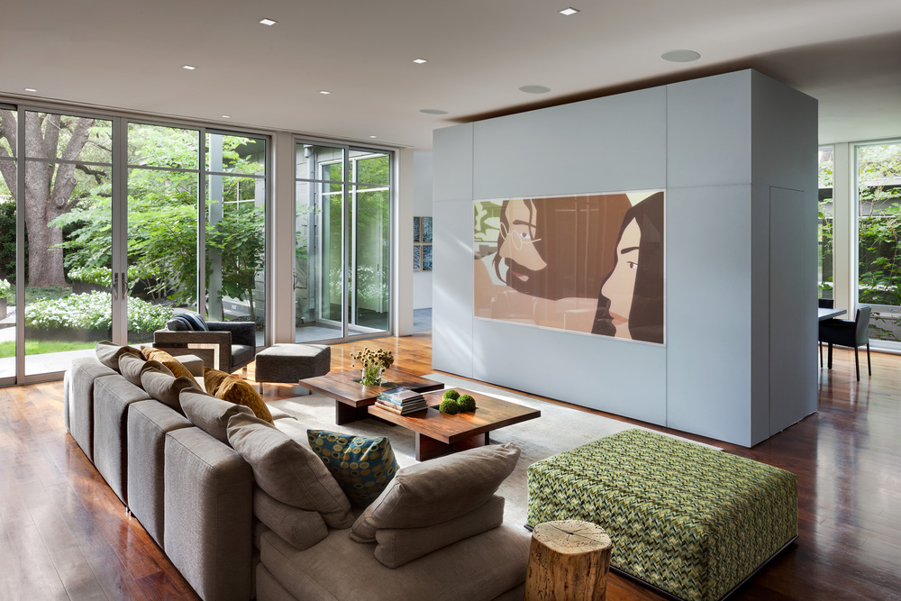 DuBois San Antonio Residnece Living Room.jpg