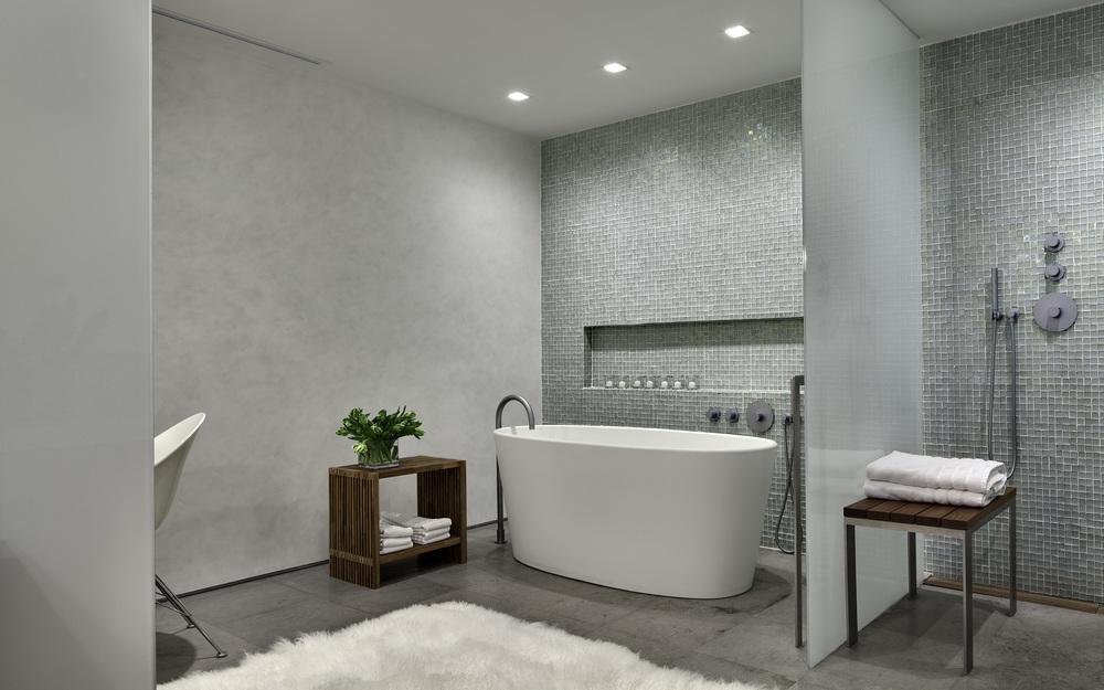 DuBois Sands Point Bathroom.jpg