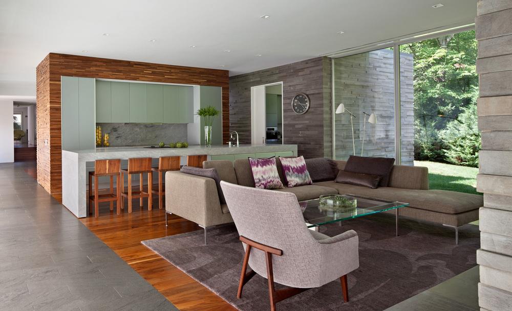 DuBois Sands Point Glasshouse Kitchen.jpg
