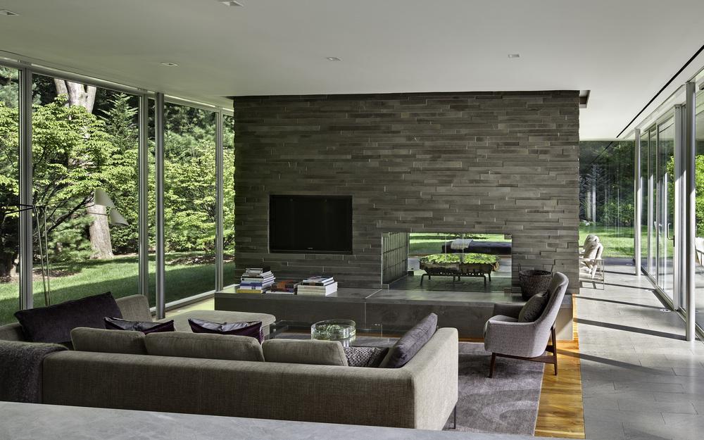DuBois Sands Point Glasshouse Living Room.jpg