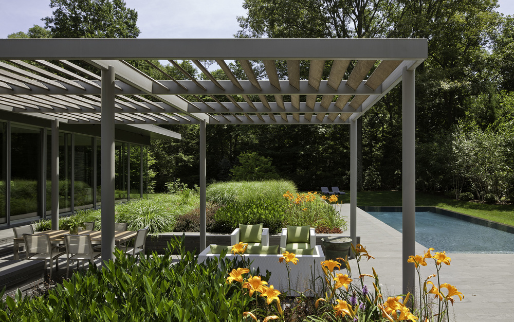 DuBois Sands Point Glasshouse Pergola.jpg