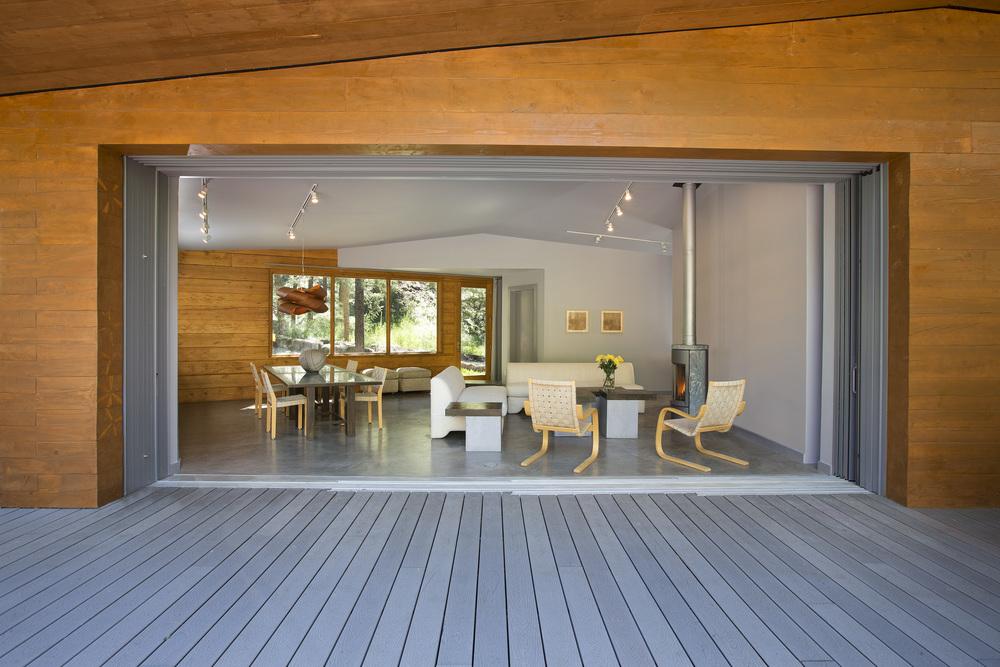 DuBois Tres Lagunas Cabin Inside from Deck.jpg