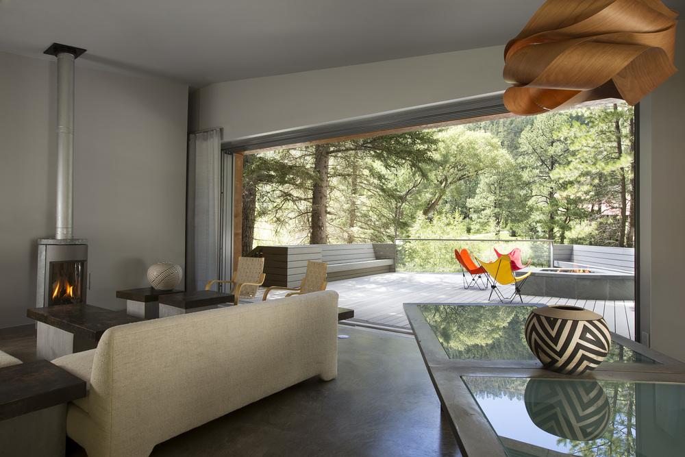 DuBois Tres Lagunas Cabin Living Room View.jpg