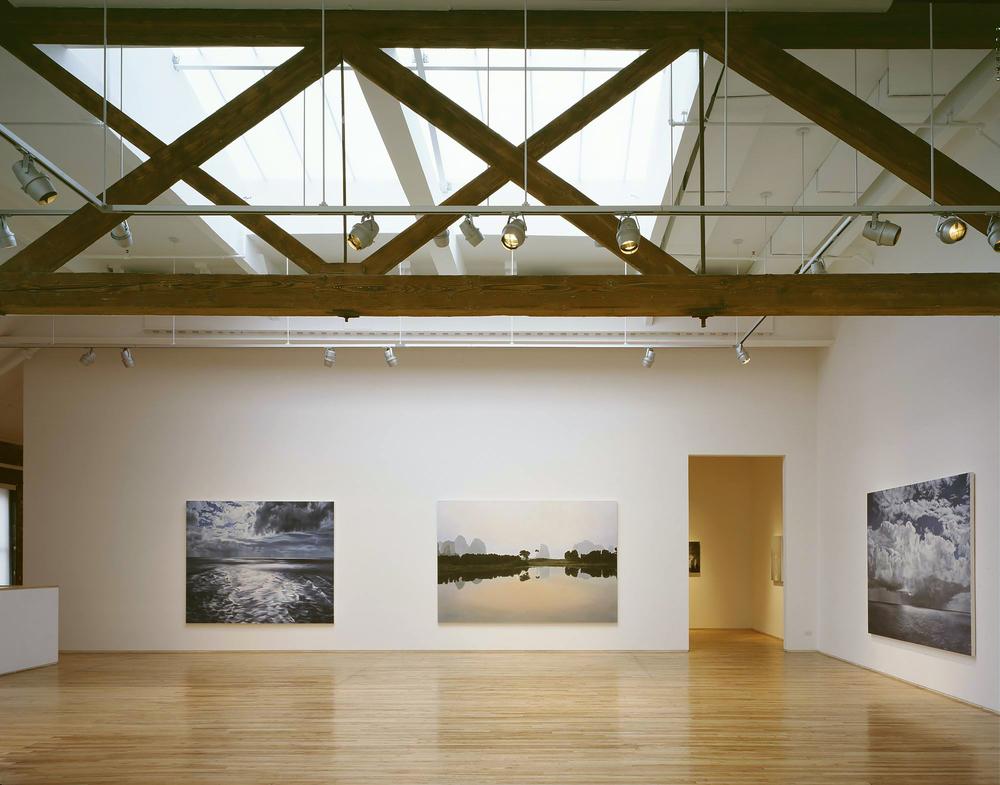 Danese Gallery, New York