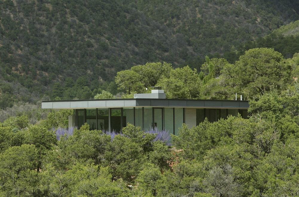 DuBois Santa Fe Guest House Landscape 2.jpg