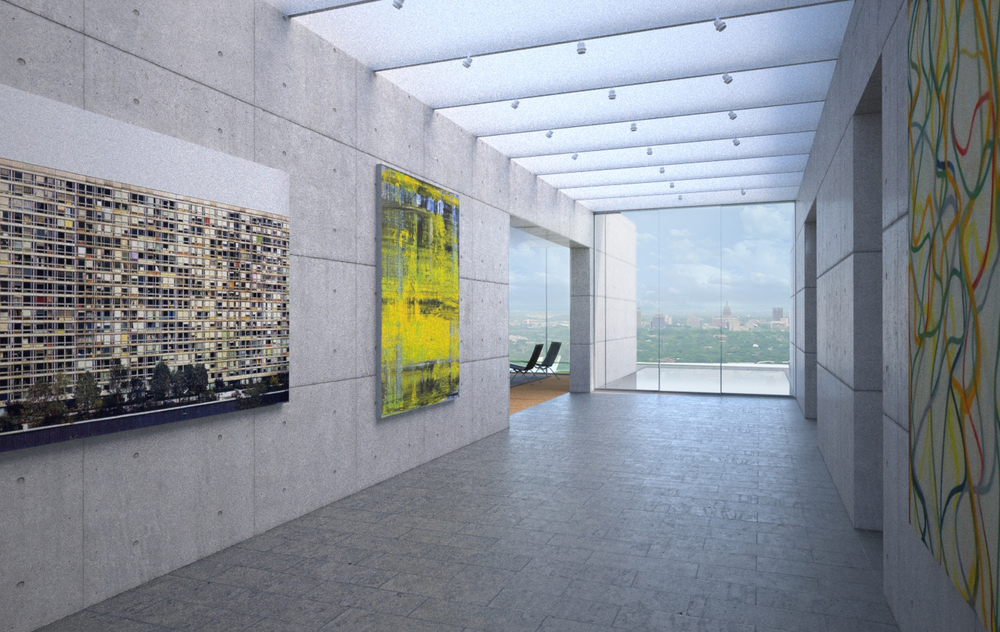 DuBois Austin Gallery.jpg