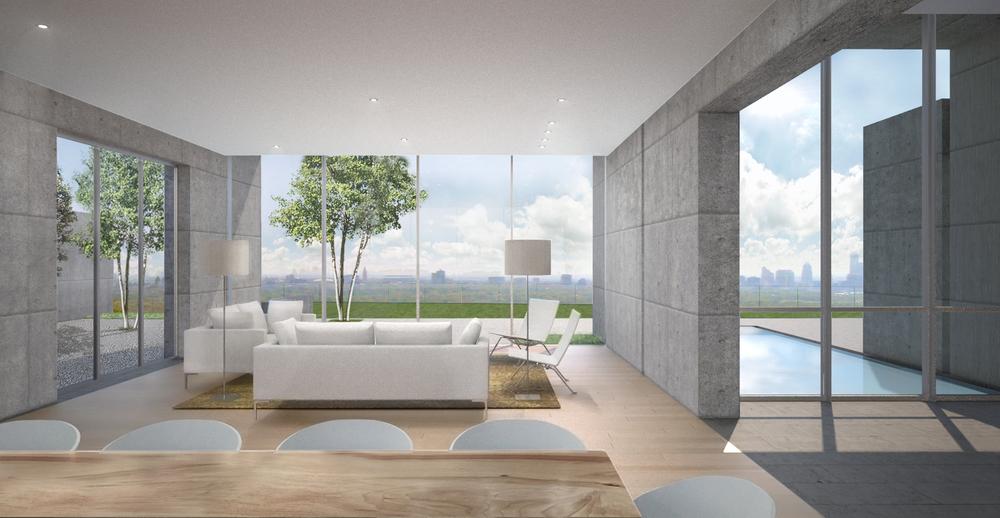 DuBois Austin Interior-Living Room.jpg