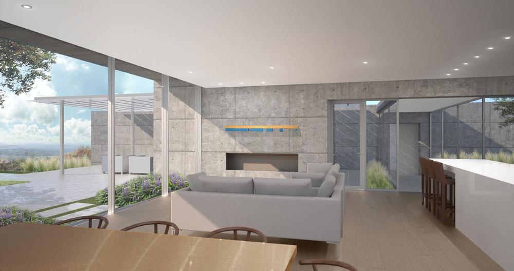 DuBois Austin Interior-Kitchen.jpg
