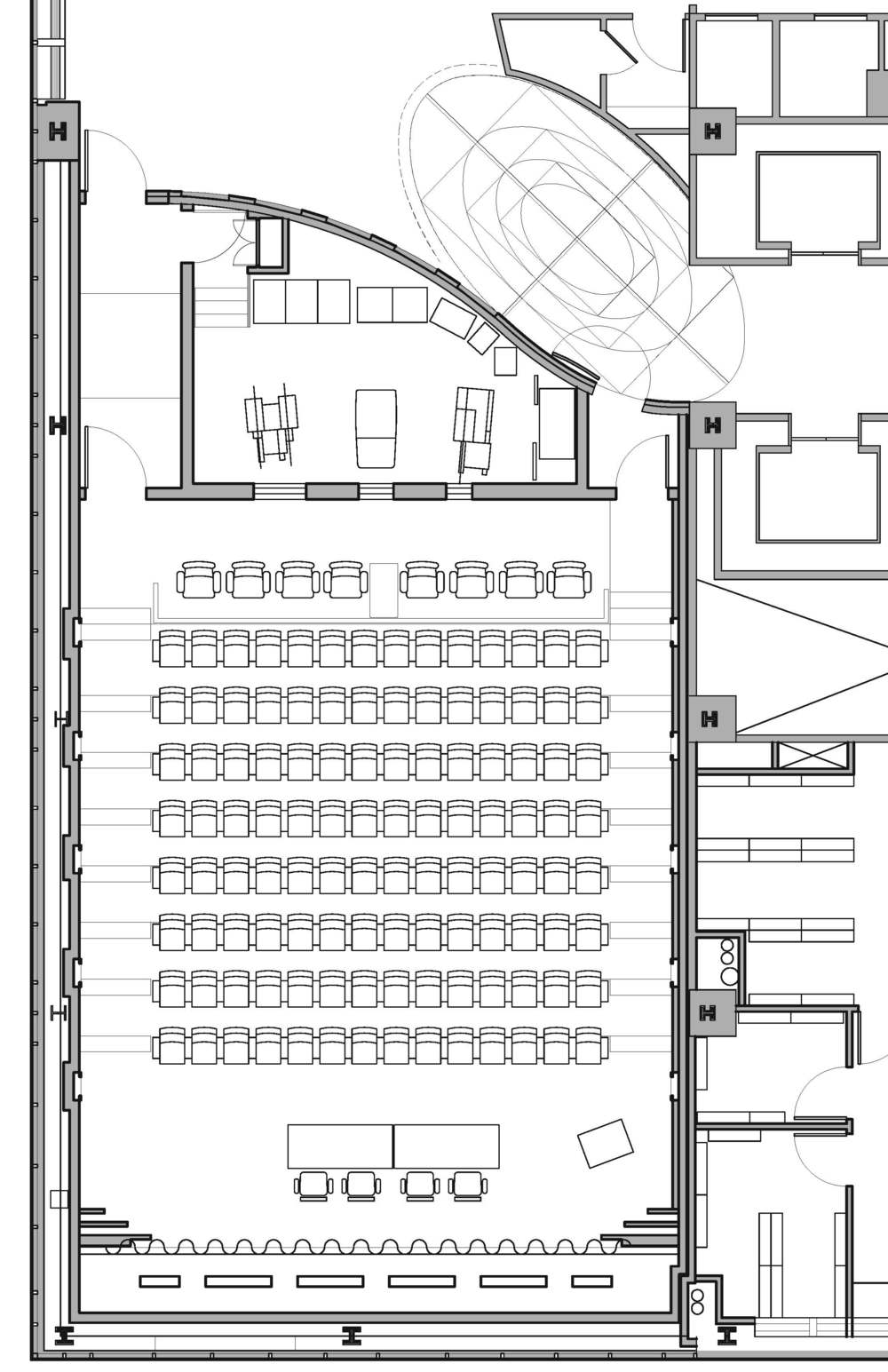 DuBois HBO Theater Plan.jpg