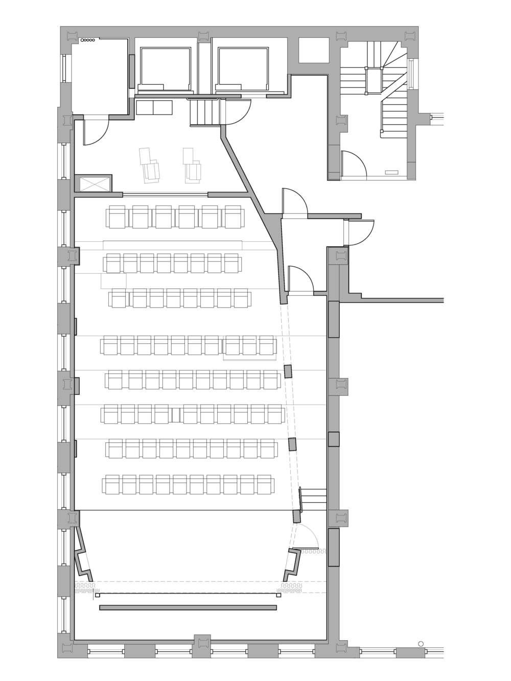Plan - Tribeca Screening Room.jpg