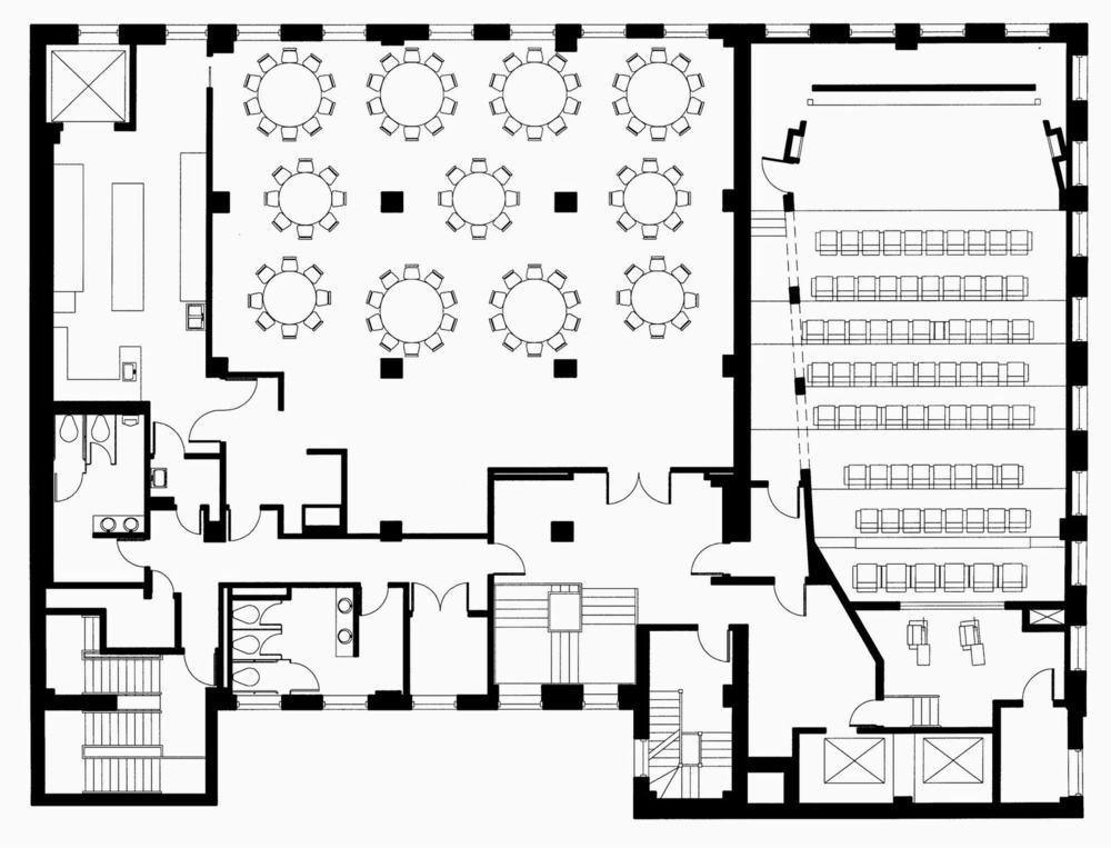 Plan - Tribeca.jpg
