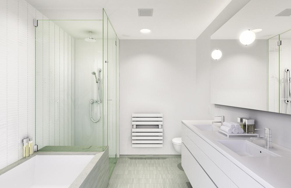 DuBois Machinery Exchange Bathroom.jpg