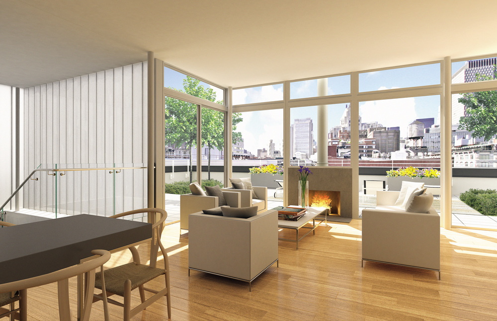 DuBois Machinery Exchange Penthouse Living Room.jpg