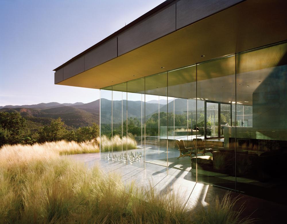 DuBois Santa Fe Living Room Sun.jpg