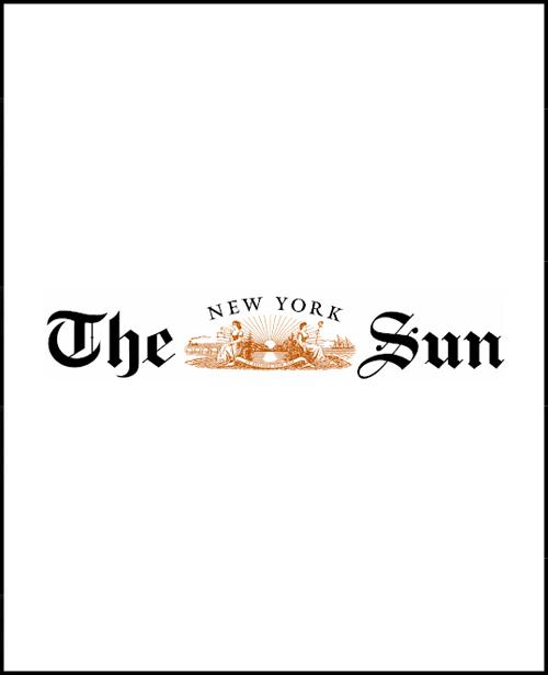 DuBois Machinery Exchange - NY Sun.jpg