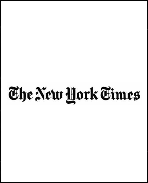 DuBois Machinery Exchange - NYT.jpg