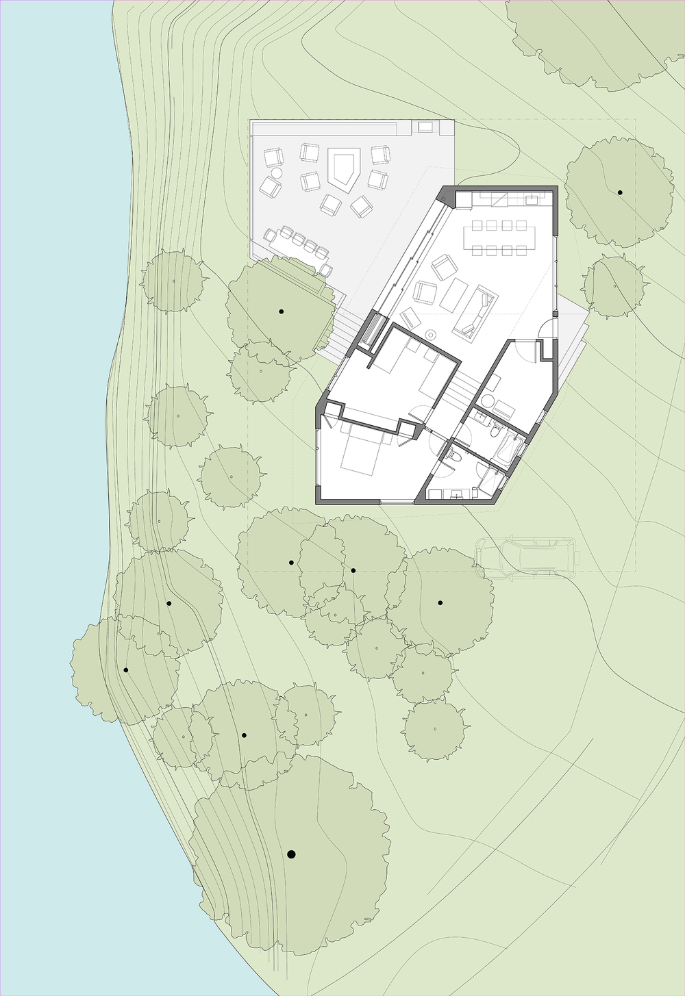 Tres Lagunas - Presentation Plan - Color-01.jpg
