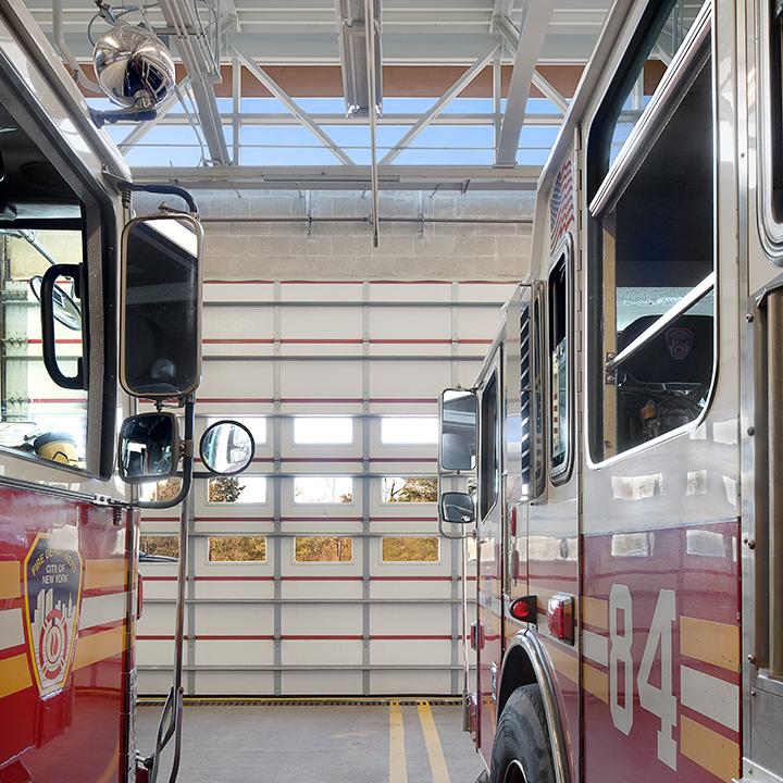 DuBois Rossville Fire Dept Apparatus 5.jpg