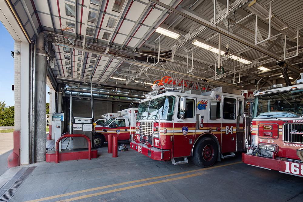 DuBois Rossville Fire Dept Apparatus 4.jpg